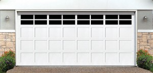 Garage Door Maintenance in Simi Valley CA