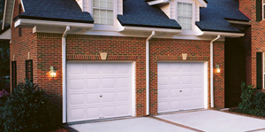 Garage door repair in Glendale