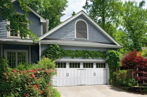 Is it Time to Upgrade Your Garage Door or Opener?