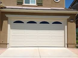 Steel Garage Doors Carroll Garage Doors