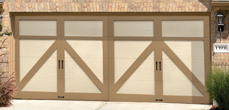 Wayne Daltonu0027s Garage Door Model 8024 And 8124 Provide Homeowners With A  Reliable Choice For Both Economy And Value. View More Details