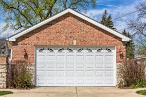 Carroll Garage Doors: Your Authorized Wayne Dalton Garage Door Source