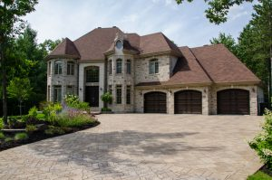 Looking to Add Some Pizzazz to Your Home? Get a Custom Garage Door from Carroll Garage Doors