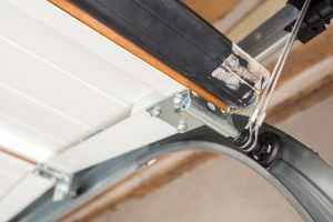 Garage Door Repair in Thousand Oaks, CA