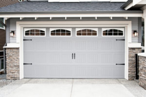 Authorized Dealer Of Wayne Dalton Garage Doors