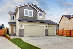 Are insulated garage doors just for cold climates?