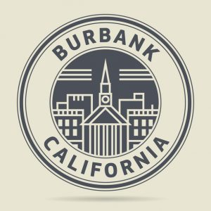 Burbank, CA Garage Door Services