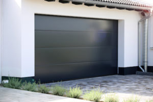 Top selling garage doors for 2019