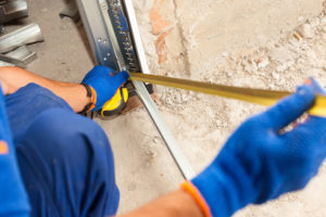 Maintaining Your Garage Door Can Save You Money