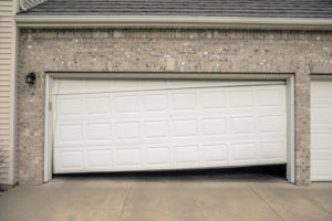 Do I Need a New Garage Door?