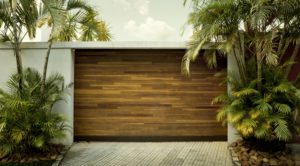 Trusted Garage Door Services in Los Angeles, CA