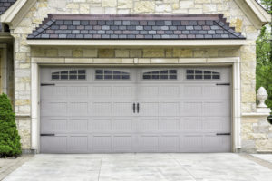 5 Ways Carroll Garage Doors Can Help You