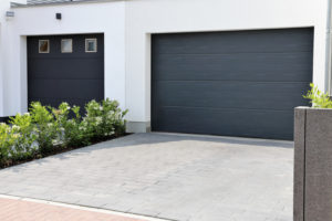 5 Tips to Help Keep Your Garage Pest Free Year Round