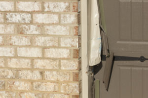 Do You Need a New Garage Door? Here Are the Signs to Look For: