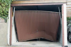 4 Tips to Improve the Security of Your Garage