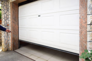 Garage Doors Services That You Can Trust