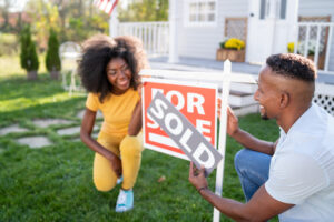 4 Ways to Boost the Selling Potential of Your Home