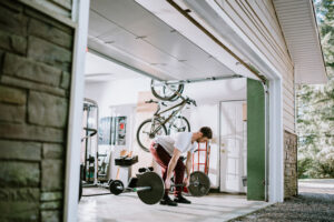 What to Consider When Converting Garage to Living Space