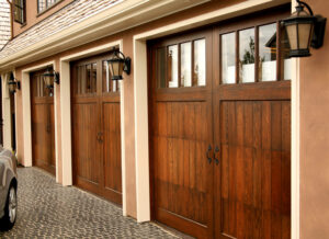 Signs You Need to Replace Your Garage Door