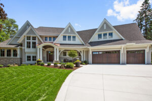 Reasons to Purchase a New Garage Door