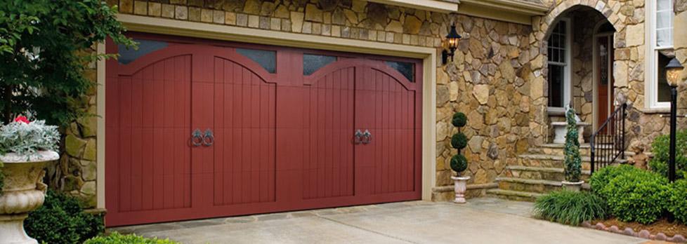 Carroll Garage Doors